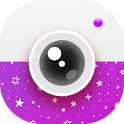 ShoCandy-Bokeh icon
