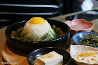 五円·ご緣 米食專賣店