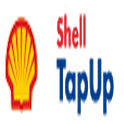 Shell TapUp icon