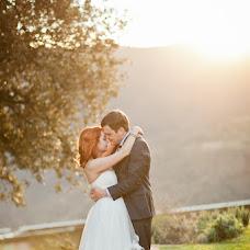 Свадебный фотограф Мария Грицак (GritsakMariya). Фотография от 20.10.2014