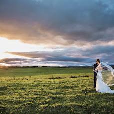 Wedding photographer Slava Semenov (ctapocta). Photo of 19.08.2016