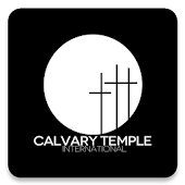 Calvary Temple Int'l Assembly