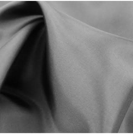 Viskosfoder - flera färger
