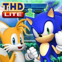 ソニック4 エピソード II THD 体験版 icon