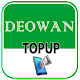 Download Deowan TopUp For PC Windows and Mac
