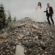 Wedding photographer Dániel Majos (majosdaniel). Photo of 27.07.2017