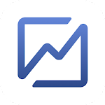 Facebook Analytics 10.0.0.3.216 (130597066) (Armeabi-v7a)