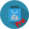 Список покупок - синхронизация Pro icon