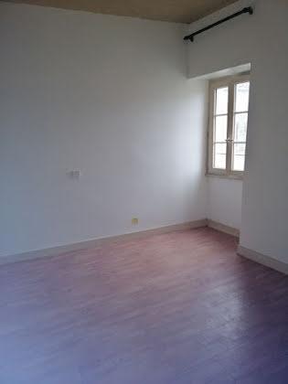 Vente maison 5 pièces 82,57 m2