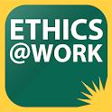 Ethics@Work icon