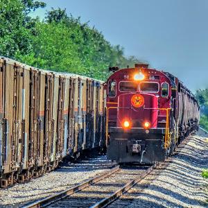 A & M grain train.jpg