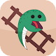 Snake Ladder Quiz for PC-Windows 7,8,10 and Mac