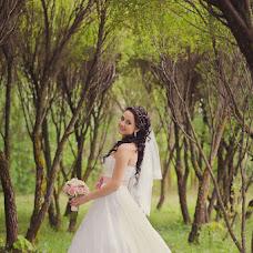 Свадебный фотограф Мария Юдина (Ptichik). Фотография от 30.07.2013