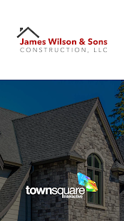 James Wilson & Sons Construction, LLC - náhled