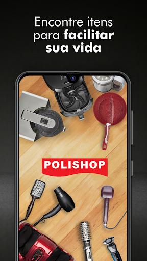 Polishop screenshot 2