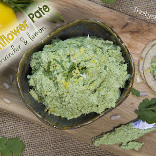Sunflower Seed Pate Recipes