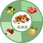 BMR Calculator – Calculate Calories Count – 2020