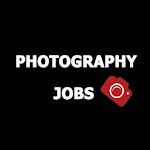 Photography Jobs SL icon