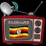 TV Uganda