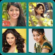 Guess Kannada actress