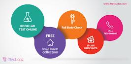Download Lifecare Health - Online Medicine & Lab Tests APK