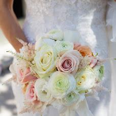 Wedding photographer Noemi Coen (NoemiCoen). Photo of 01.09.2016