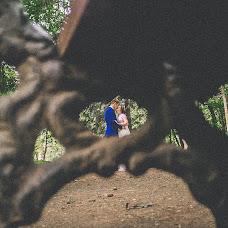 Wedding photographer Vadim Gricenko (gritsenko). Photo of 23.12.2018