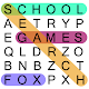 Word Search - English Android apk
