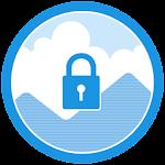 Secure Gallery(Pic/Video Lock) 3.6.3