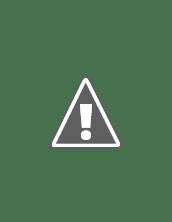 Watch Stitch Online Free in HD