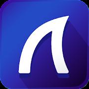 SalezShark - CRM Software | Sales Automation App