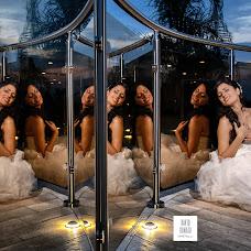 Wedding photographer David Donato (daviddonatofoto). Photo of 23.08.2018
