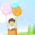 عبقرينو - قصص والعاب للاطفال apk
