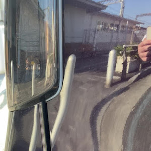 N-WGN カスタム JH1のカスタム事例画像  ≫黒☆紫≪ さんの2021年10月02日17:35の投稿