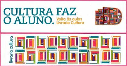 Photo: Livraria Cultura (5)
