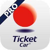 Ticket Car Pro