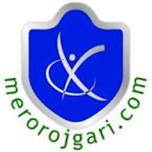 Merorojgari - Jobs in Nepal