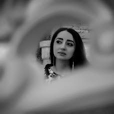 Wedding photographer Bella Gazaryan (BellaGazaryan). Photo of 24.06.2015