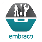 embraco toolbox