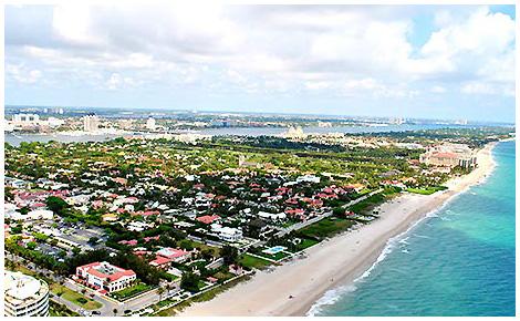 Homeschool Field Trips in West Palm Beach