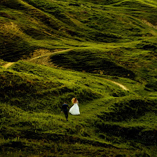 Wedding photographer Adrian Fluture (AdrianFluture). Photo of 06.07.2018