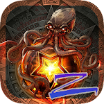 Octopus Theme - ZERO Launcher 1.2.9 Apk