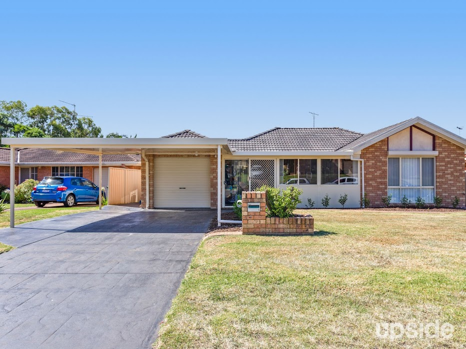 Main photo of property at 6 Gunn Place, St Helens Park 2560