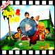 Video Upin Terbaru (app)