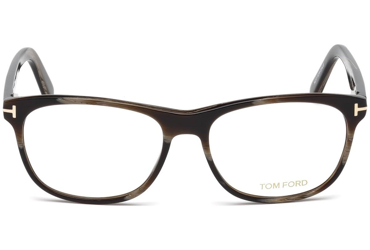 Occhiali da Vista Tom Ford FT5431 062 ChGwR9Ky