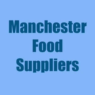 Manchester Food Suppliers- screenshot thumbnail