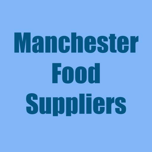 Manchester Food Suppliers- screenshot