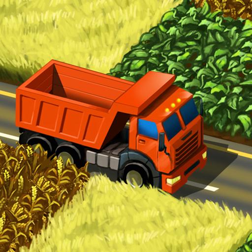 Eco Farm (game)