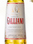 Galliano L'Autentico