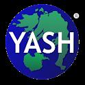 Yash Global icon